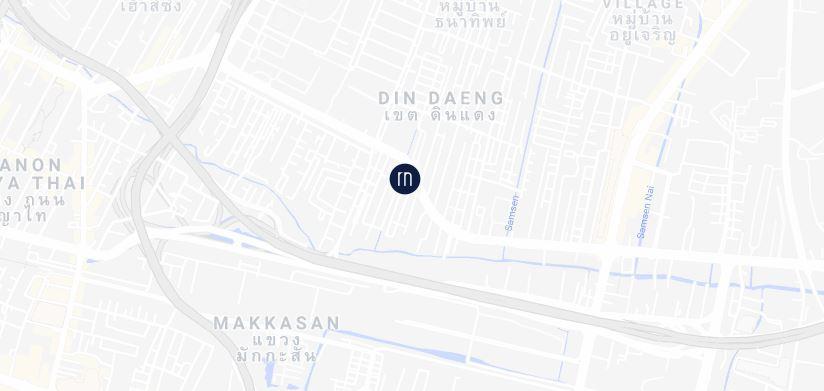 map-thump
